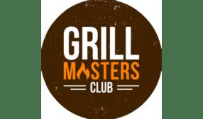 grillmastersclub.com