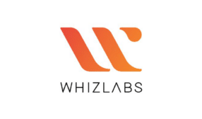 whizlabs software