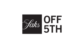 Saks OFF 5TH