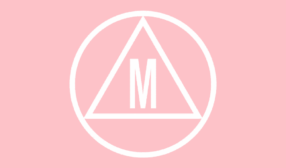 missguided (us & ca)