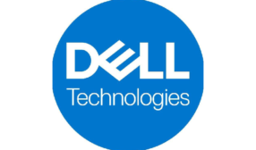 Dell Technologies For Work