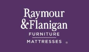Raymour & Flanigan