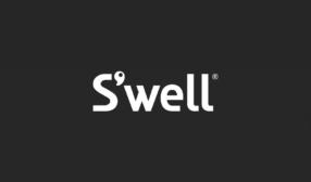 s'well