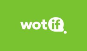 Wotif