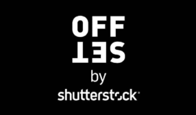 Shutterstock's Affiliate Partner Program