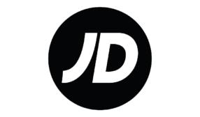 JD Sports (SG)