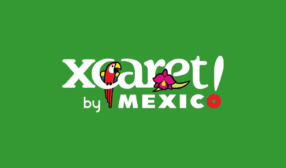 Experiencias Xcaret Parques S.A.P.I. de C.V.