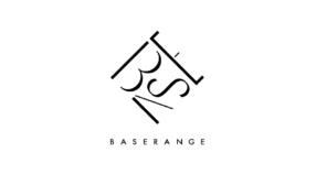 Baserange