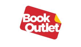 BookOutlet (CA)