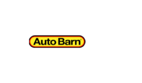 Auto Barn