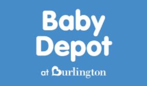 Baby Depot