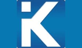 KooPower.com