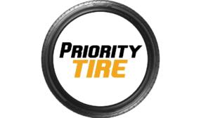 PriorityTire.com