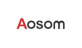 Aosom LLC