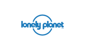 Lonely Planet Publications